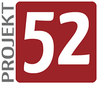 project52_logo_big
