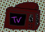 tv150
