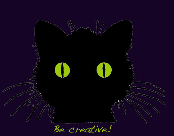 becreative-cat