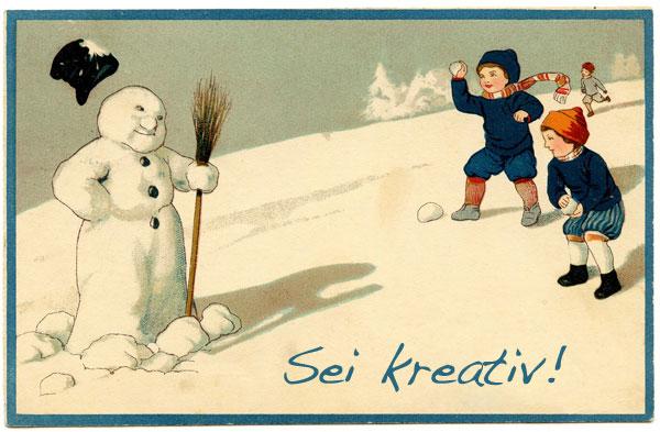 snowman-graphicsfairy_kreativ