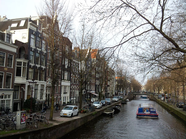 photo amsterdam17_zpsh9gq8isr.jpg