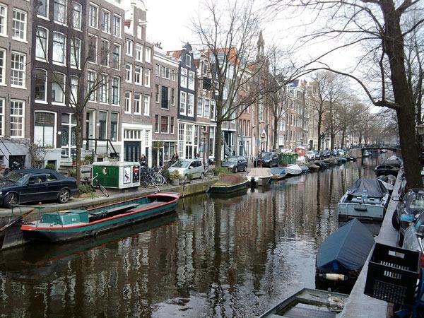 photo amsterdam4_zpsqzcx9x43.jpg