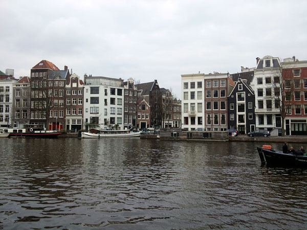 photo amsterdam7_zpsfedspotw.jpg