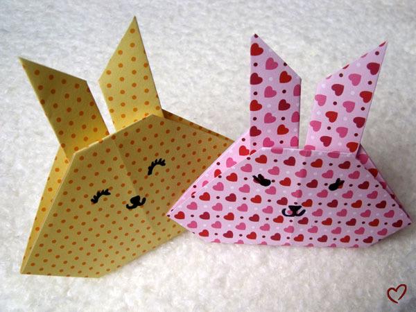 photo origamihasen_zpszckr1zbr.jpg