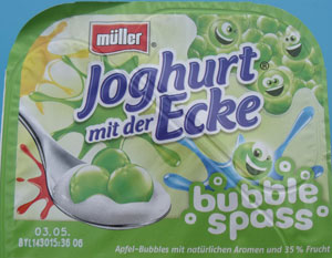 photo bubble-joghurt2_zps96046c3d.jpg